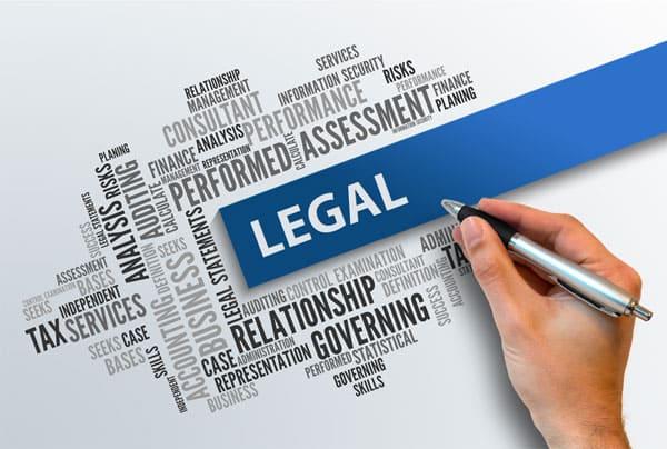 Legal_New600