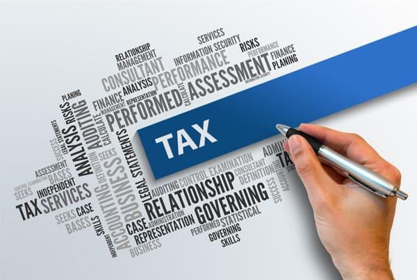 Tax_New600